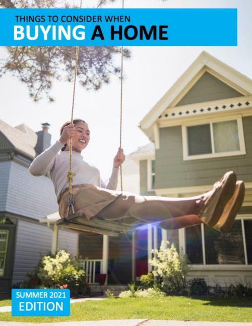 Lower Keys Mortgage Qualifier