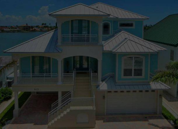 lower florida keys mortgage, lower keys mortgage, lower florida keys mortgage brokers, lower keys mortgage broker, mortgage lower keys, lower keys mortgage calculator, lower florida keys mortgage rates