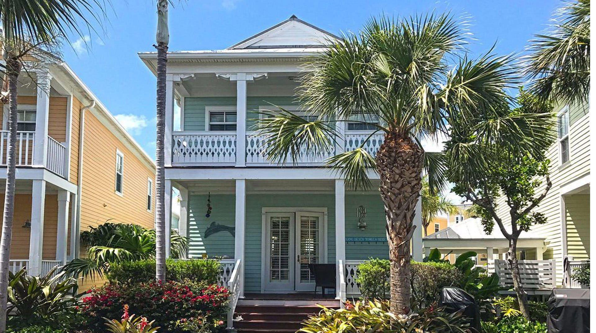 lower keys mortgage, lower florida keys mortgage, mortgage lower keys, investment property loan, investment property mortgage