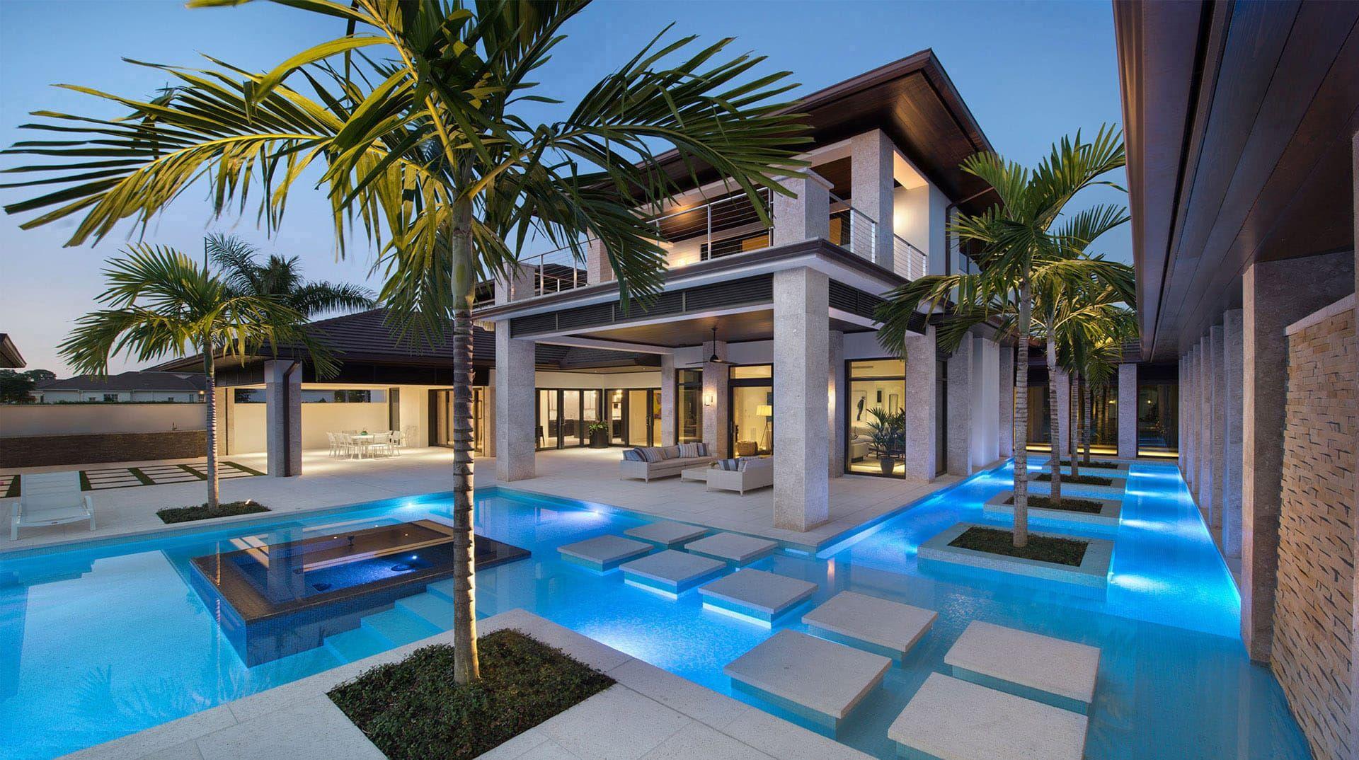 lower keys mortgage, lower florida keys mortgage, mortgage lower keys, jumbo mortgage, jumbo loan