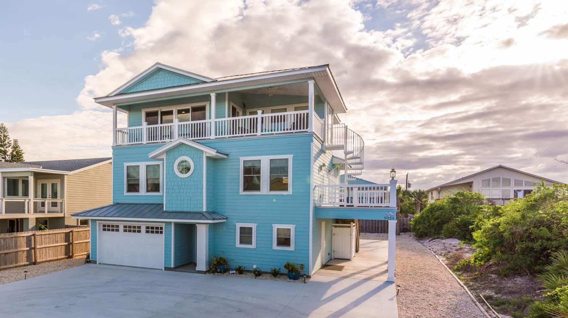 lower keys mortgage, lower florida keys mortgage, mortgage lower keys, second home loan, second home mortgage
