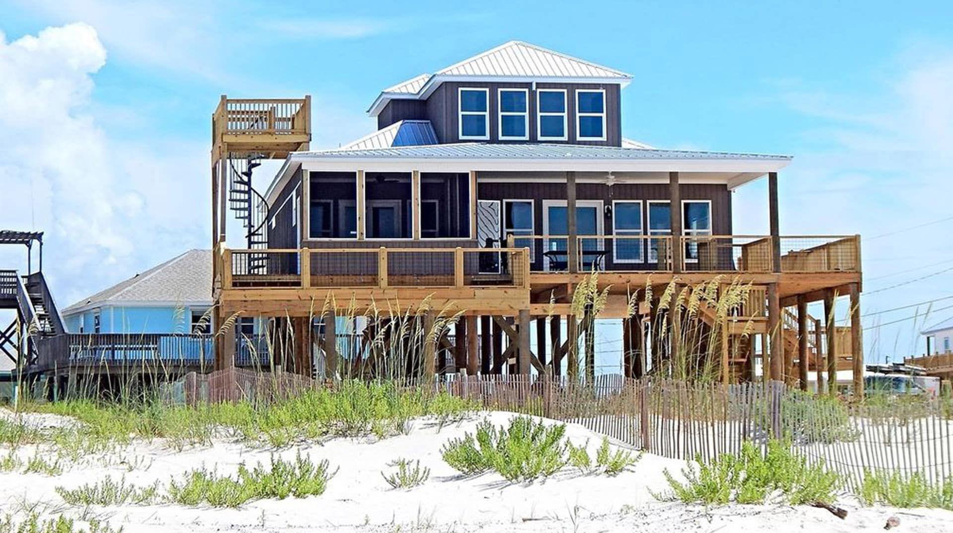 lower keys mortgage, lower florida keys mortgage, mortgage lower keys, mortgage lower florida keys mortgage, new construction mortgage