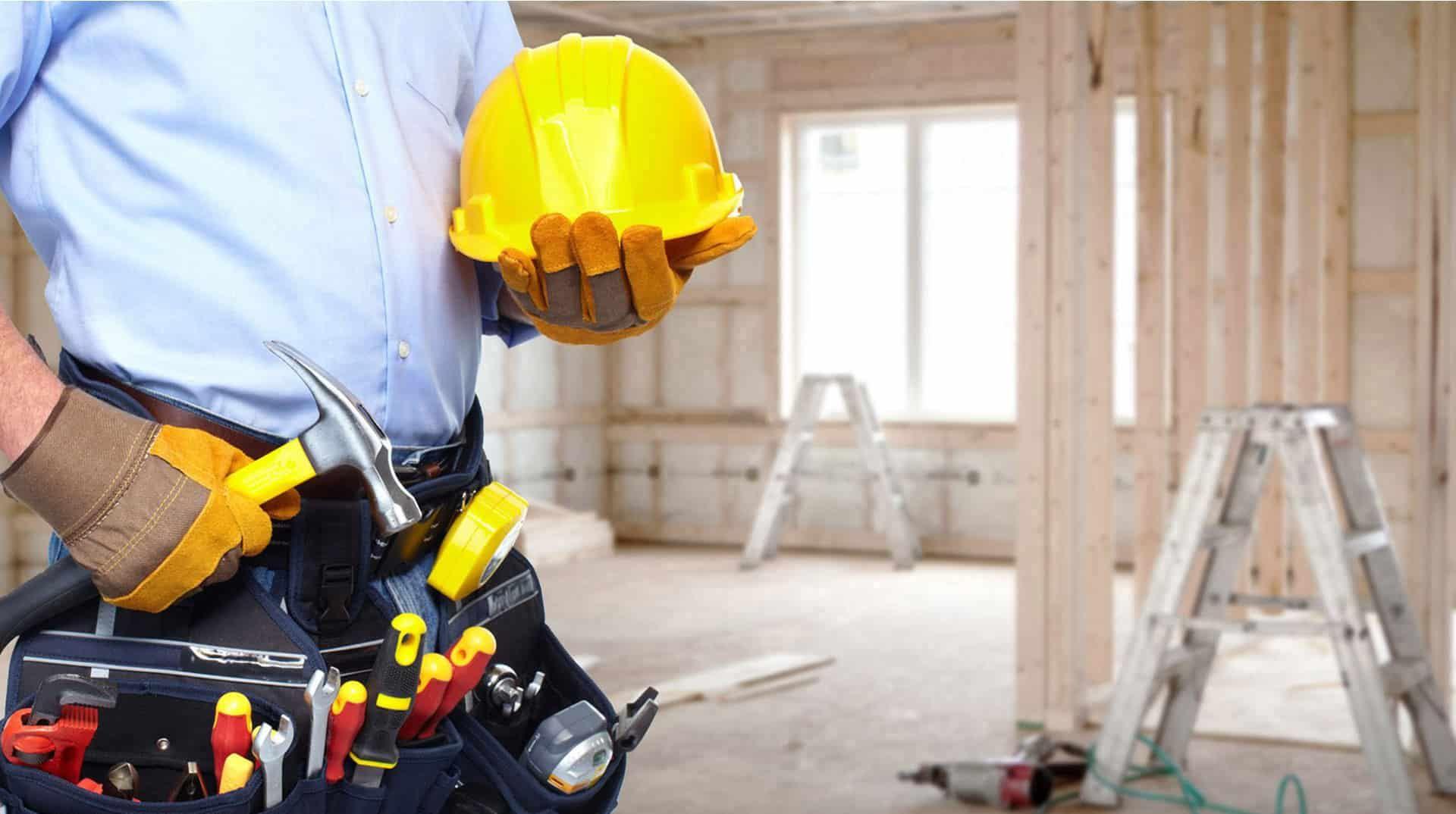 lower keys mortgage, lower florida keys mortgage, mortgage lower keys, renovation loan, renovation mortgage