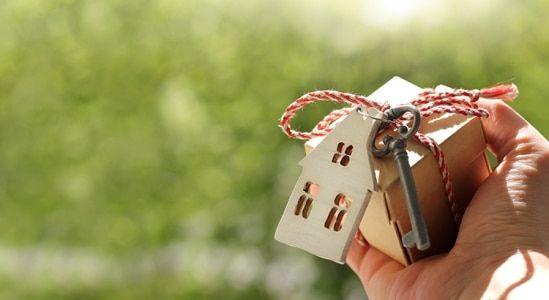 lower keys mortgage, lower florida keys mortgage, mortgage lower keys, mortgage lower florida keys mortgage